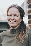 Karen Kristine Wellendorf bevægelsespædagog Gotvedinstituttet